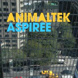 [Elektrotribe 034] Animaltek - Aspiree Ekt000034_250