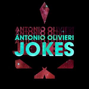 Antonio Olivieri – Jokes