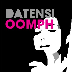 Datensi – Oomph