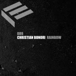 Christian Bonori – Rainbow
