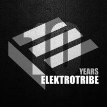 A Decade Of Techno [Part 3]