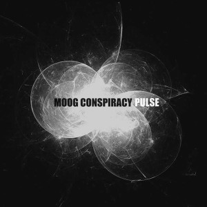 Moog Conspiracy – Pulse