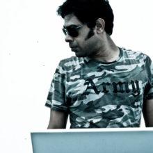 Calm Chor [Ashvin Mani Sharma]
