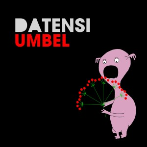 Datensi – Umbel
