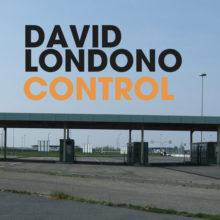 David Londono – Control