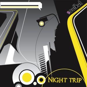 Soulkut – Night Trip