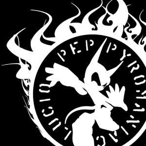 Lucio & Pep – I´m Pyromaniac