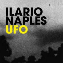 Ilario Naples – UFO