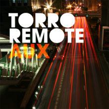 Torro Remote – Aux