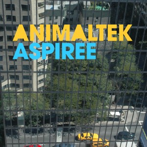 Animaltek – Aspiree