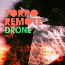 Torro Remote – Drone