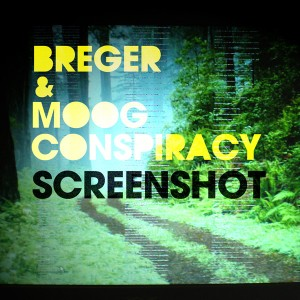 Breger & Moog Conspiracy – Screenshot