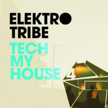 V.A. Tech My House 4