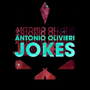 Antonio Olivieri – Jokes