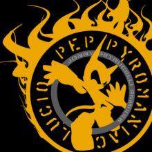 Lucio & Pep – Jonny Petrucelli Remixes