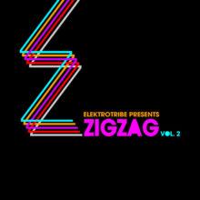 Various Artists – Zig Zag Vol 2