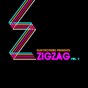 Various Artists – Zig Zag Vol 2