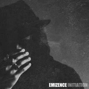 Emizence – Initiation