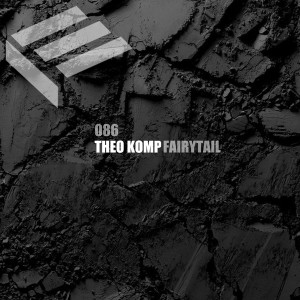 Theo Komp – Fairytail