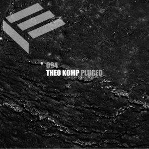 Theo Komp – Pluged