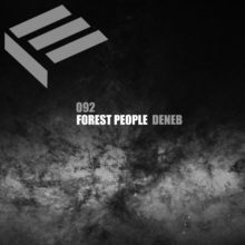 Forest People – Deneb
